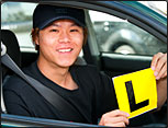 learner driving lessons mittagong bowral moss vale  soouthern highlands
